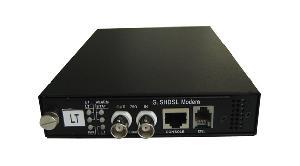 shdsl modem snmp