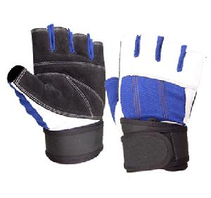 exercise training gloves