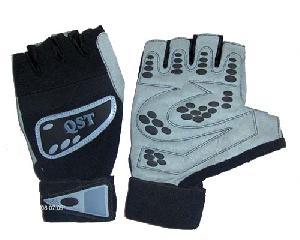 gripper power gloves