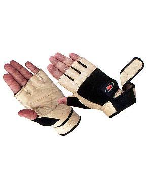lift training gloves