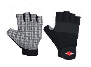 mens wash gloves