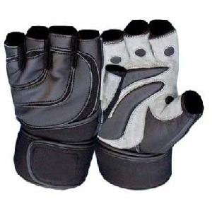power fitness gloves