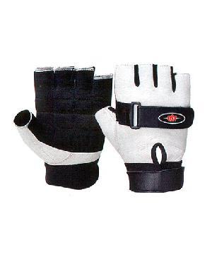 strenth training gloves