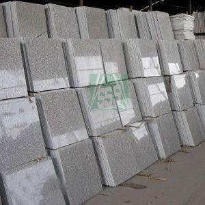 supplier granite