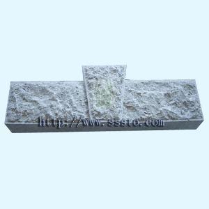 granite lintel lintels