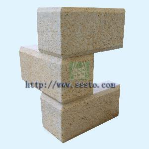 granite quoins quoin stone granites sssto