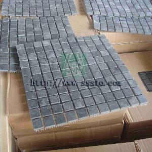 slates sandstones quartzies
