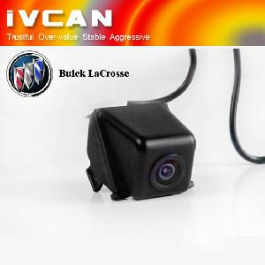 camera lacrosse