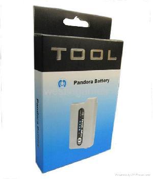 psp1000 psp2000 pandora battery tool ii