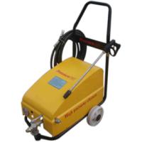 electric pressure washer pumps