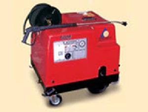 water pressure power washers
