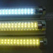 led tube home lighting