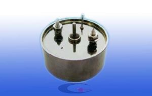 thc2w power tantalum capacitor