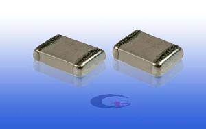 voltage smd ceramic capcitor