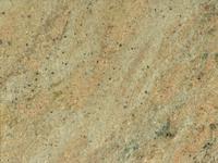 shiv gold granite