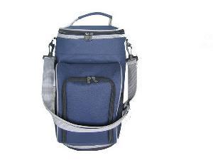picnic bag mem bags