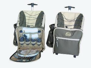 picnic bag xm mem
