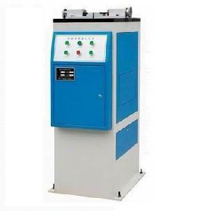 exporting impact sample gap hydraulic broaching machine