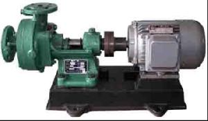 marine pump