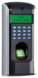 fingerprint access control rita huifan technology co