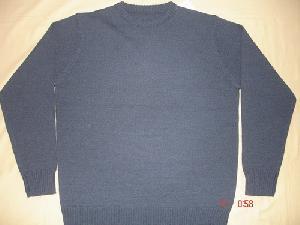 sweater competitve bangladesh