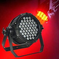 laser light disco lights dj lighting moving head stage led outdoor watterproof