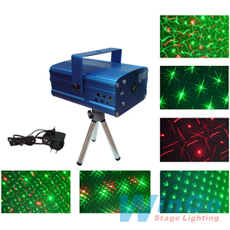 laser light dj lights disco lighting moving head stage snow machine