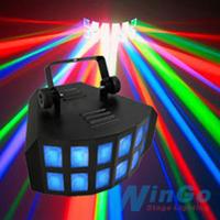 laser light dj lights disco lighting moving head stage watterproof outdoor fog m