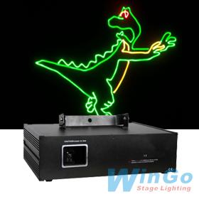 laser light moving head dj lights disco lighting spot stage fog m