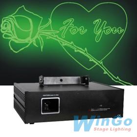 laser show system light dj lights disco lighting moving head led wall washer scann