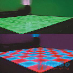 led dancing floor stage light scanner follow spot dj 575w moving head laser show system
