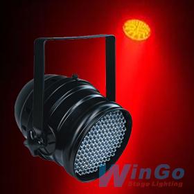 led par64 par light par46 stage disco lighting dj lights moving head fog machine