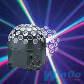 power led light stage disco lighting dj lights moving head