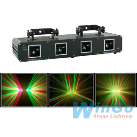 stage laser show light dj disco lightingm575w moving head equipment