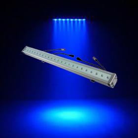 stage equipment dj disco lights lighting moving head light 575w fog ma