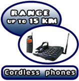 senao cordless phones regional distribution cordless4u