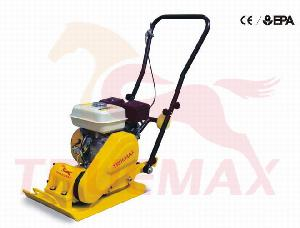 plate compactor tm60