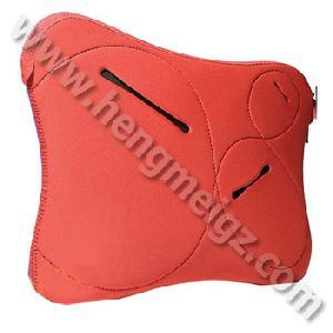 laptop sleeves haw9237sp