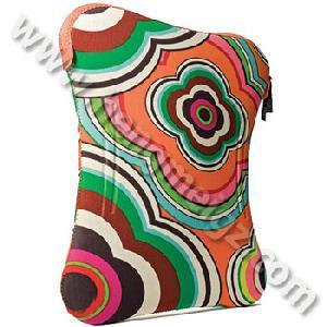 laptop sleeves haw9238sp