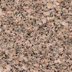 granite giallo antico