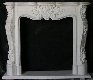 fireplace dxsj001