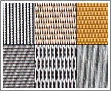 dutch wire mesh ss