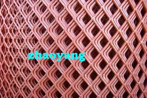 pvc coated welded wire mesh galvanized
