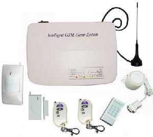 door alarm system wireless wired
