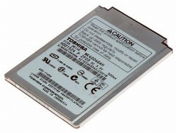 ipod 3rd gen 40gb hard drive mk4004gah wholesale