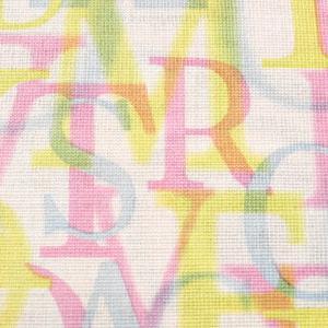 mattress fabric cfr 1633