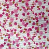 mattress stitchbond fabric soft hard