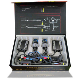 manufacturer auto hid xenon kit slim ballast warning canceller