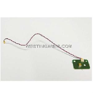 ps3 internal sensor