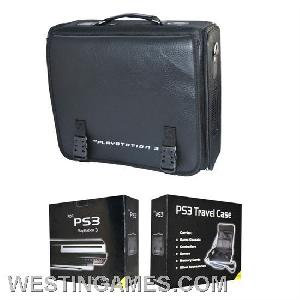 travel case ps3
